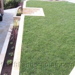 Turfing by Heath Landscaping