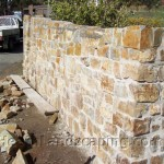 Tinderbox Stone Masonry