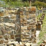 Tinderbox Stone Masonry Heath Landscaping Tasmania