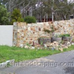Landscape Construction Heath Landscaping Stone Masonry Heath Landscaping
