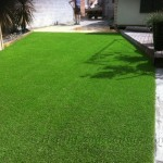 Turfing Heath Landscaping